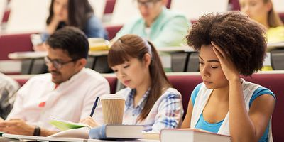Getting the Best Essay for You You can locate essay...